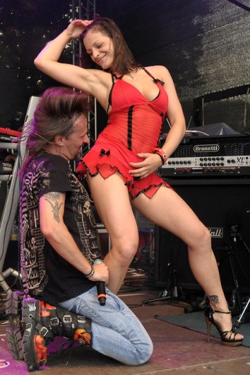 lets_rock_stiletto_dif_2010_DSC_8028