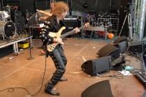 lets_rock_stiletto_dif_2010_DSC_8106