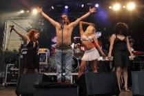 lets_rock_stiletto_dif_2010_DSC_8188