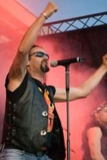 lets_rock_stiletto_harley_DSC_2784