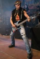 lets_rock_stiletto_harley_DSC_2822