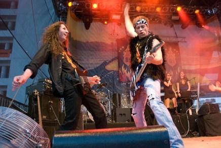 lets_rock_stiletto_harley_DSC_2868
