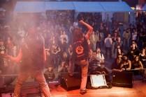 lets_rock_stiletto_harley_DSC_2916