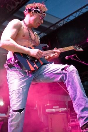 lets_rock_stiletto_harley_DSC_2938