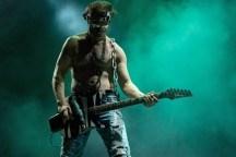 lets_rock_stiletto_harley_DSC_2997