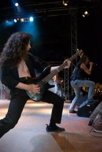 lets_rock_stiletto_harley_DSC_3037