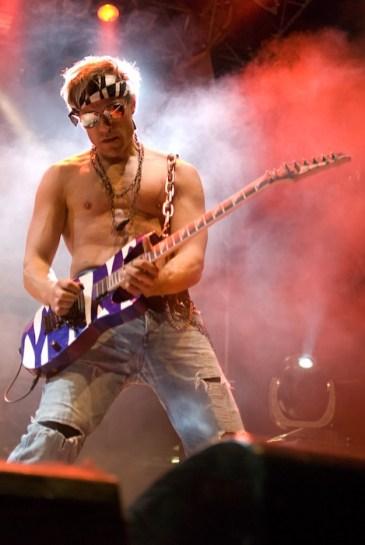 lets_rock_stiletto_harley_DSC_3067