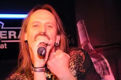 lets_rock_stiletto_soulveranda_2003_DSC_0591