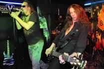 lets_rock_stiletto_soulveranda_2003_DSC_0602