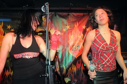 lets_rock_stiletto_soulveranda_2003_DSC_0618