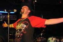 lets_rock_stiletto_soulveranda_2003_DSC_0659