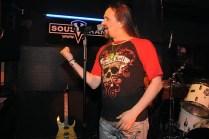 lets_rock_stiletto_soulveranda_2003_DSC_0726
