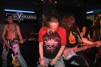 lets_rock_stiletto_soulveranda_2003_DSC_0755