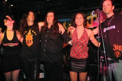 lets_rock_stiletto_soulveranda_2003_DSC_0768