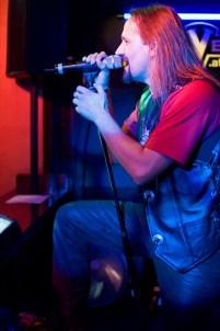lets_rock_stiletto_soulveranda_DSC_4583