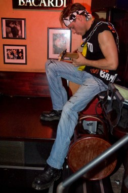 lets_rock_stiletto_soulveranda_DSC_5100