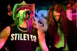 lets_rock_stiletto_soulveranda_DSC_5150