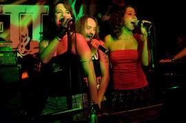 lets_rock_stiletto_soulveranda_DSC_5152