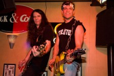 lets_rock_stiletto_soulveranda_DSC_5393