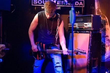 lets_rock_stiletto_soulveranda_DSC_7884