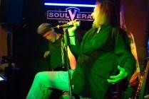 lets_rock_stiletto_soulveranda_DSC_7890