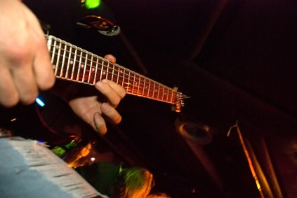lets_rock_stiletto_soulveranda_DSC_7915
