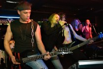 lets_rock_stiletto_soulveranda_DSC_7919