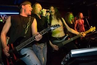 lets_rock_stiletto_soulveranda_DSC_7921