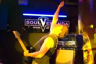 lets_rock_stiletto_soulveranda_DSC_7927