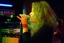 lets_rock_stiletto_soulveranda_DSC_7935