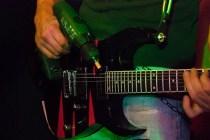lets_rock_stiletto_soulveranda_DSC_7992