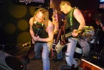 lets_rock_stiletto_soulveranda_DSC_7999
