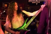 lets_rock_stiletto_soulveranda_DSC_8039