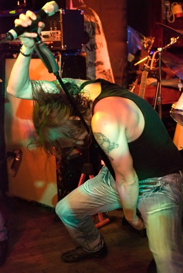 lets_rock_stiletto_soulveranda_DSC_8108