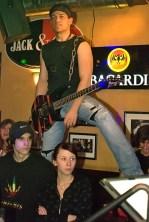 lets_rock_stiletto_soulveranda_DSC_8132