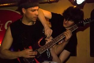 lets_rock_stiletto_soulveranda_DSC_8207
