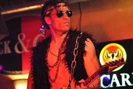 lets_rock_stiletto_xmas_soulveranda_DSC_7731