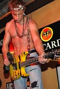 lets_rock_stiletto_xmas_soulveranda_DSC_7829