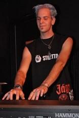 lets_rock_stiletto_xmas_soulveranda_DSC_7850