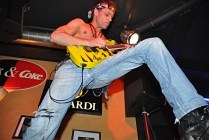 lets_rock_stiletto_xmas_soulveranda_DSC_7887