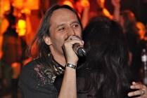 lets_rock_stiletto_xmas_soulveranda_DSC_7904