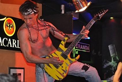 lets_rock_stiletto_xmas_soulveranda_DSC_7906