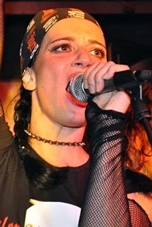 lets_rock_stiletto_xmas_soulveranda_DSC_7962