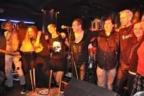 lets_rock_stiletto_xmas_soulveranda_DSC_8025