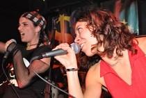 lets_rock_stiletto_xmas_soulveranda_DSC_8067