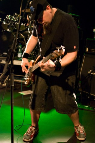 lets_rock_sturmlicht_szene_DSC_9525
