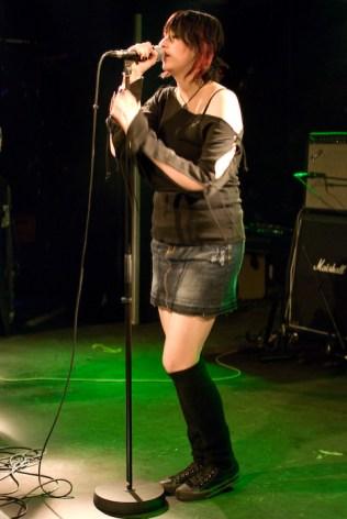 lets_rock_sturmlicht_szene_DSC_9526