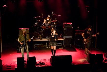 lets_rock_sturmlicht_szene_DSC_9528