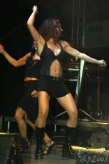 lets_rock_the_girls_of_stiletto_DSC_0051