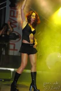 lets_rock_the_girls_of_stiletto_DSC_0068